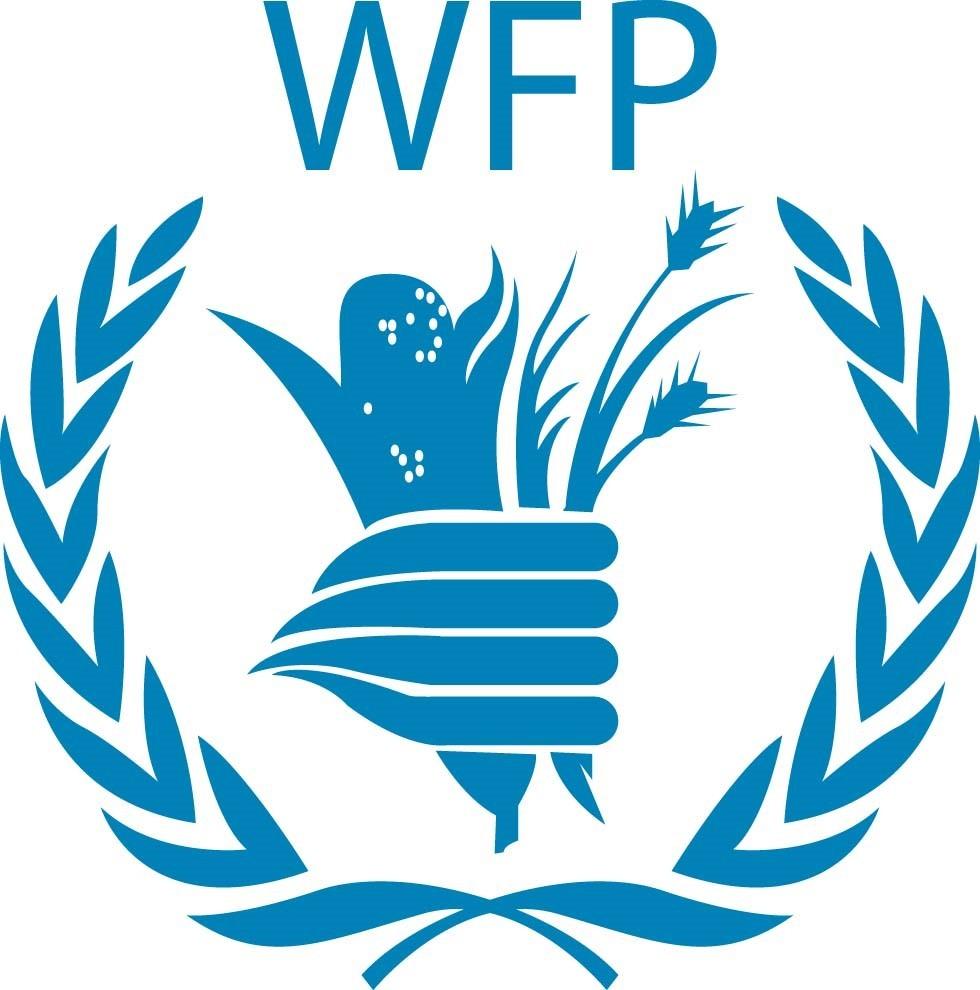O Programa de Alimentos da ONU (WFP) é o vencedor do Nobel da Paz de 2020 (Foto: Reprodução)