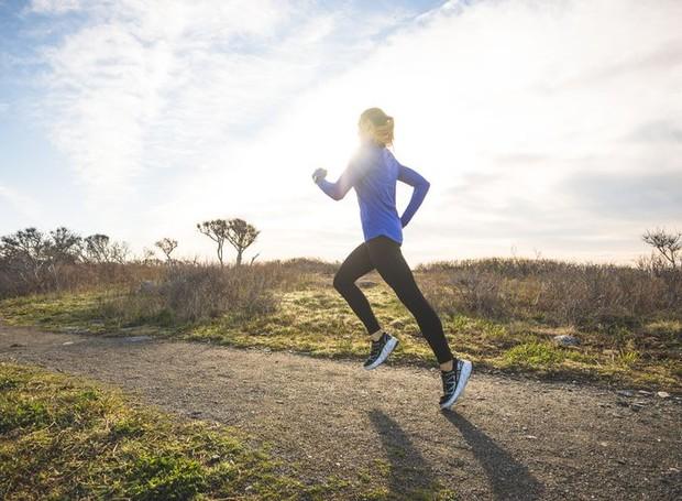 10 dicas para começar a correr