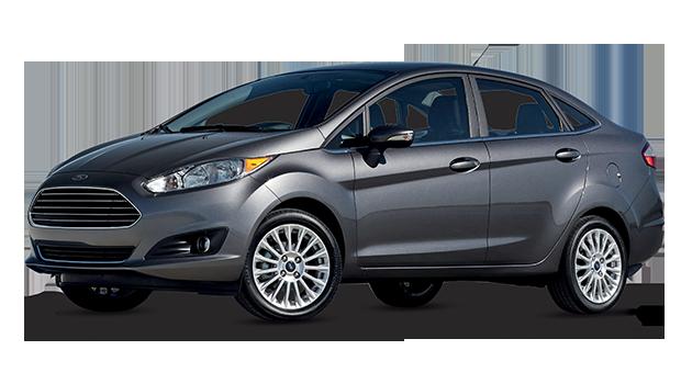 Ford Para De Produzir New Fiesta Sedan 1 6 Titanium Manual