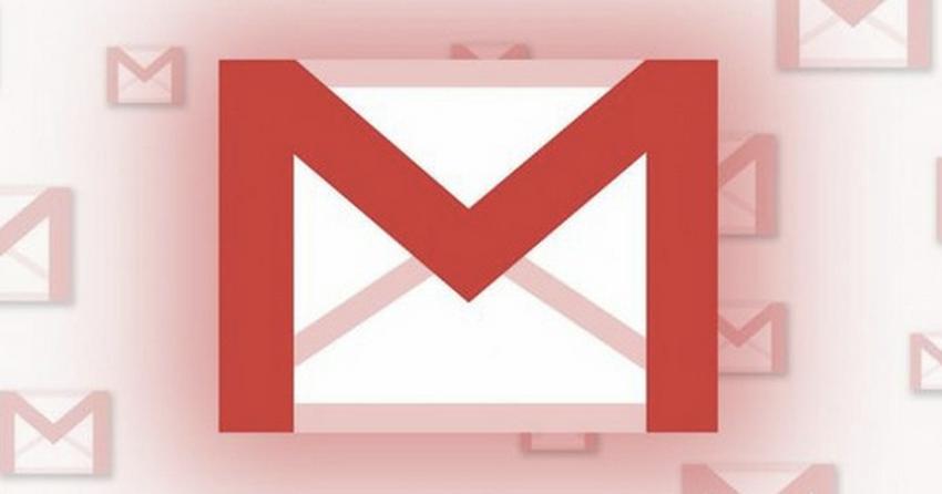 Como configurar as novas guias do Gmail