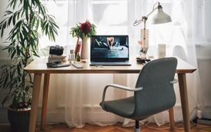 Como criar um ambiente bonito e, muito importante, prático!