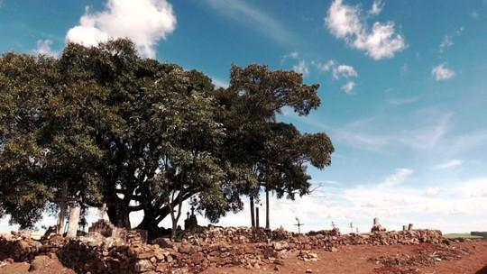 Plug continua passeio por Arapoti, centésima cidade visitada (bloco 1)