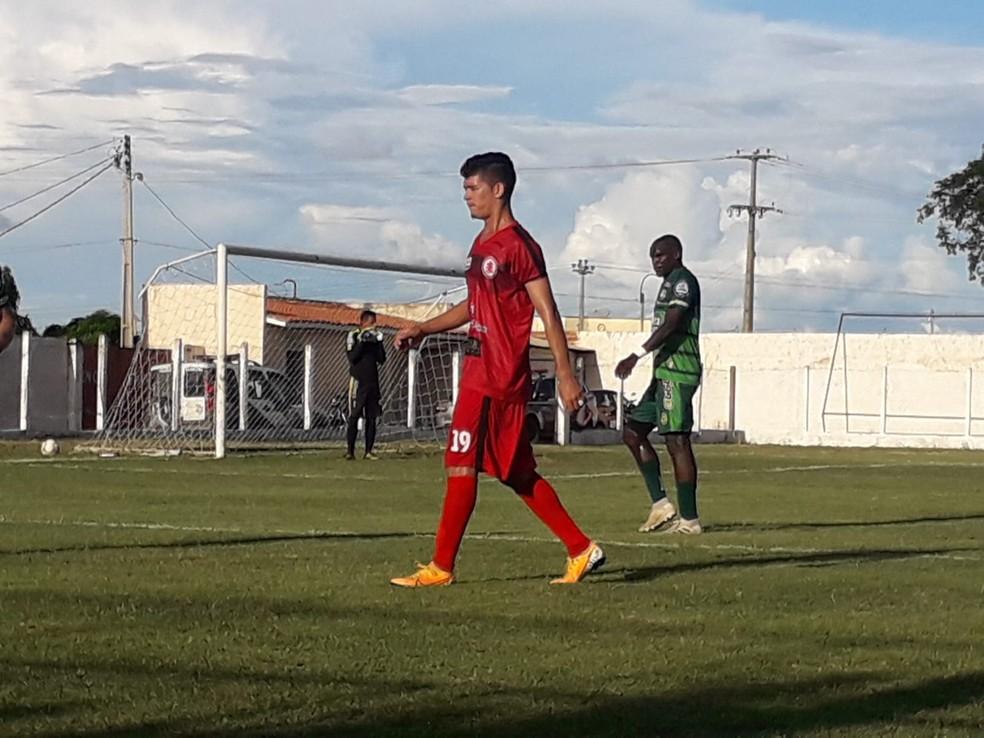 Com a vitória o Juventude encostou no G-2 — Foto: ASCOM/Juventude