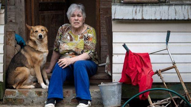 Estudos destacam que mais da metade dos idosos na América Latina não recebem pensão (Foto: Getty Images)