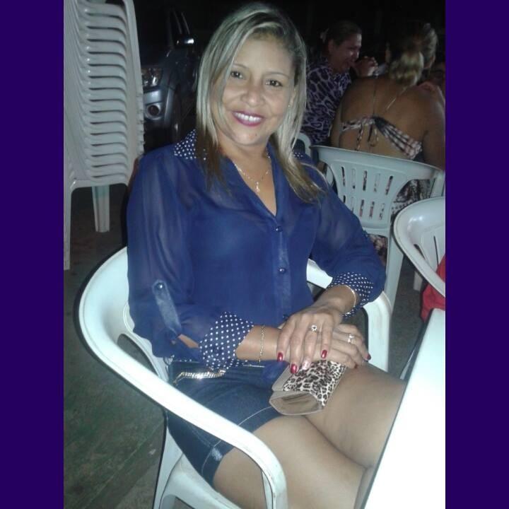 Justiça decreta prisão preventiva de mecânico que esfaqueou a ex-mulher; ela morreu no hospital - Notícias - Plantão Diário