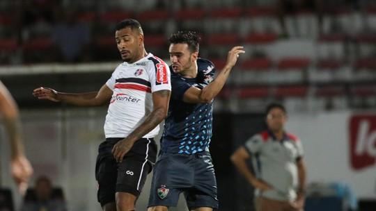 Foto: (Aldo Carneiro / Pernambuco Press)