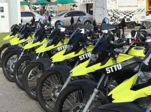 Justiça determina desocupação de cargos de agentes de trânsito em Natal e realização de concurso em 90 dias