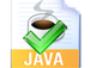 Smart Java Error Fixer