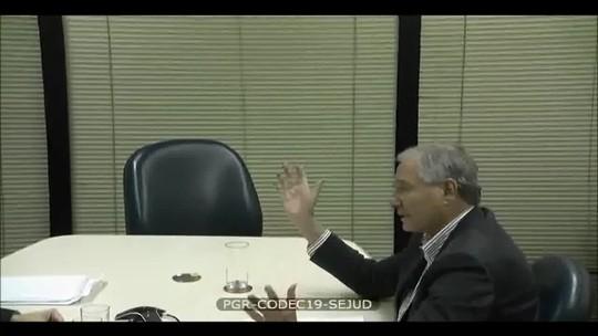Fachin pede que Dodge esclareça providências sobre citação da J&F de repasse a Temer
