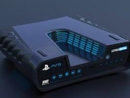 PS5 tem 3 funções que superam o novo Xbox; veja o comparativo (Divulgação )