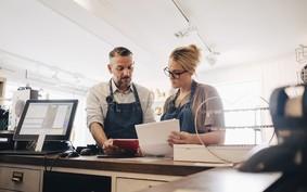Sebrae lança mentoria para ajudar pequenos negócios a vender online