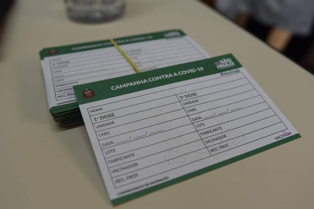 Pessoas com comorbidades entre 55 e 59 anos podem agendar vacinação da Covid em Ribeirão Preto, SP; veja lista