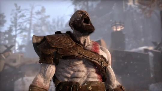 'Death Stranding' e dois novos Xbox One: veja os destaques da E3 2016