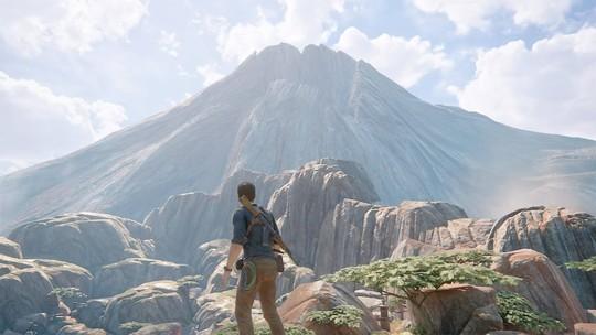 Uncharted 4 receberá modo cooperativo Survival com hordas de inimigos