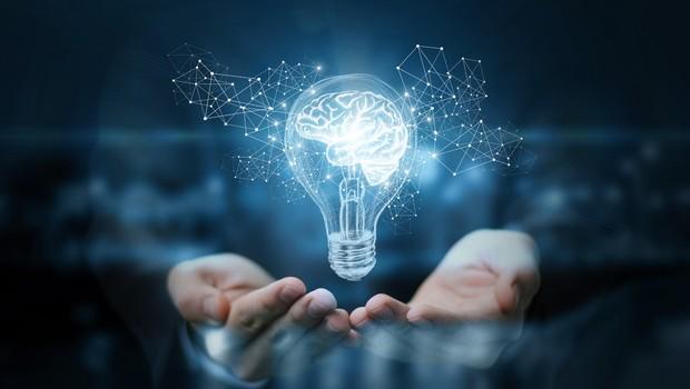 Quem é o principal condutor de inovação do país? (Foto: ThinkStock)