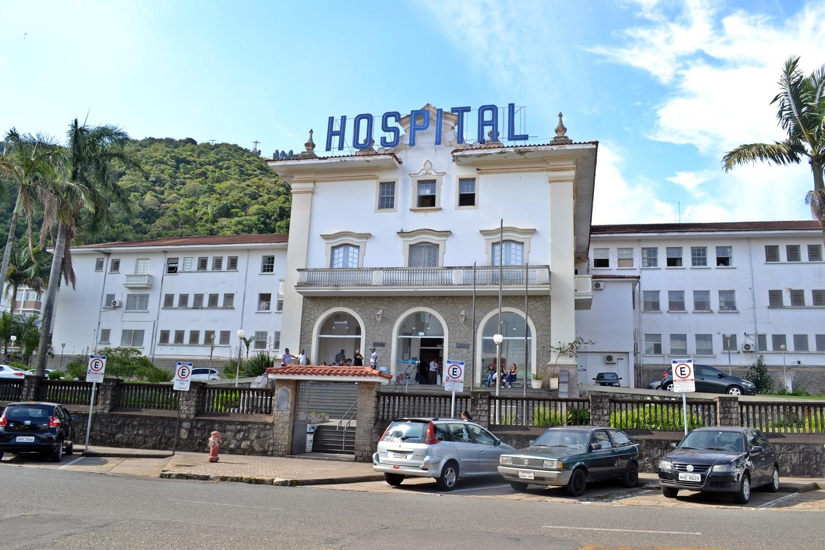 Cirurgias eletivas voltam a ser realizadas nas principais cidades do Sul de Minas