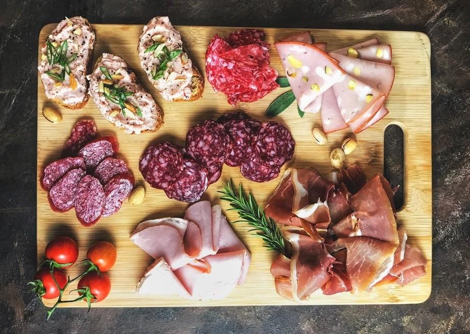 Resultado de imagem para Entenda por que estudo sobre consumo de carne vermelha está causando polêmica