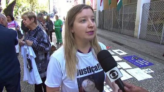 VÍDEOS: MG1 TV Integração Zona da Mata de terça-feira, 17 de julho