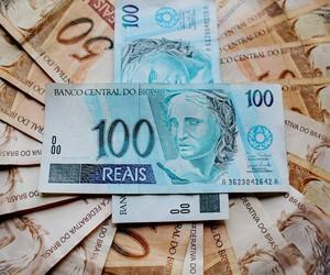Linha de crédito servirá para financial capital de giro das empresas