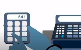 Como escolher a melhor maquininha de cartão para o seu negócio?