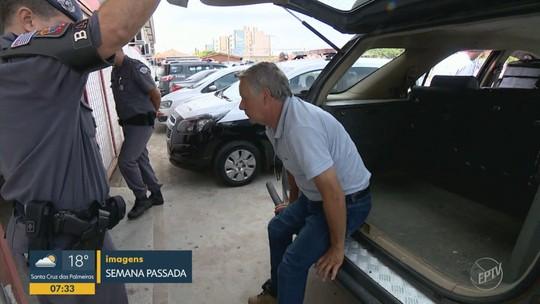 'Apaniguados': fraude fez candidata ganhar 38 pontos e saltar para 1ª lugar em concurso, diz Gaeco