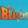 BlastRPG