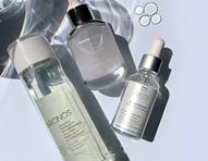 4 ácidos básicos e assertivos para incluir na rotina e turbinar o skincare