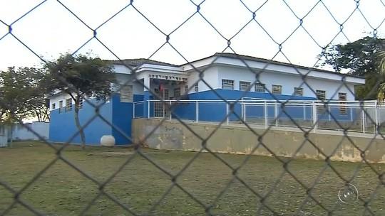 Polícia e MP pedem prisão de funcionárias suspeitas de agredir crianças em creche de Itatinga