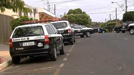 Polícia cumpre mais de 50 mandados de busca, apreensão e prisão no noroeste paulista