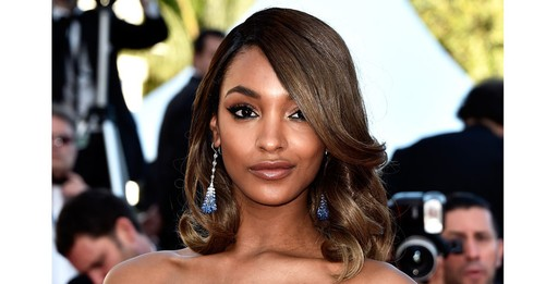 Jourdan Dunn (Foto: Getty Images)