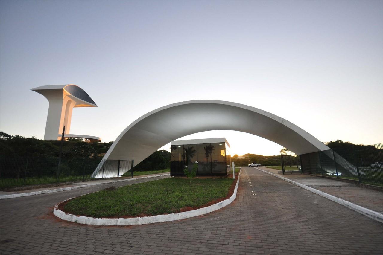 Após 4 meses fechado, Parque da Cidade reabre com restrições em Natal