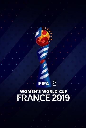 Copa do Mundo de futebol feminino - undefined