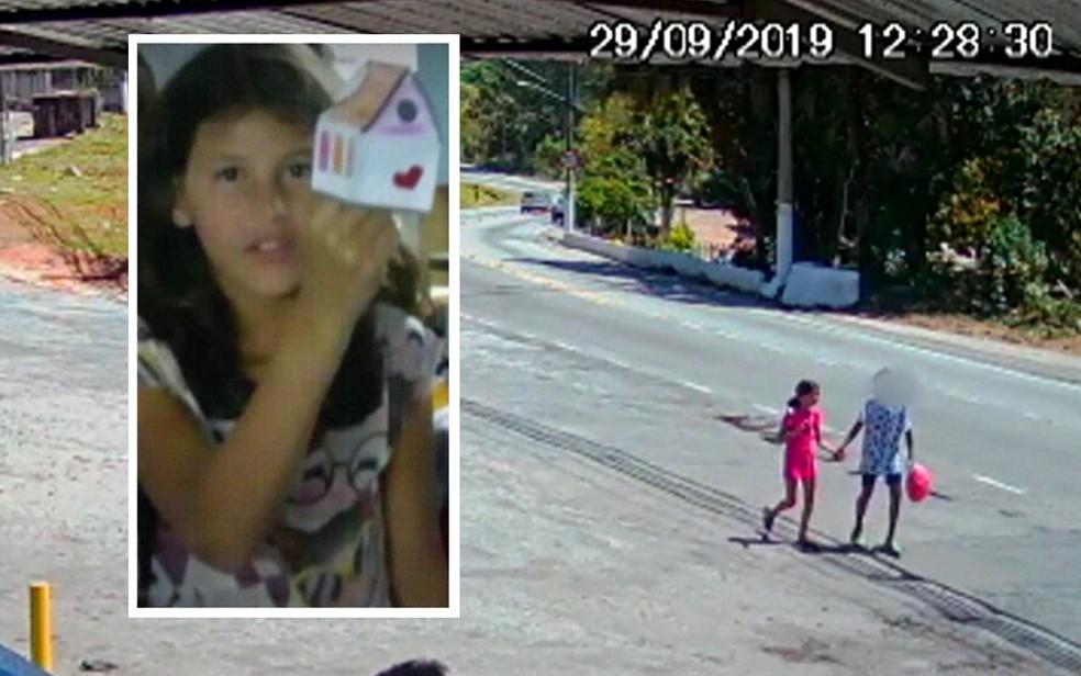 Caso Raissa Justica Condena Adolescente Acusado De Matar Menina Por Feminicidio E Estupro De Vulneravel Sao Paulo G1