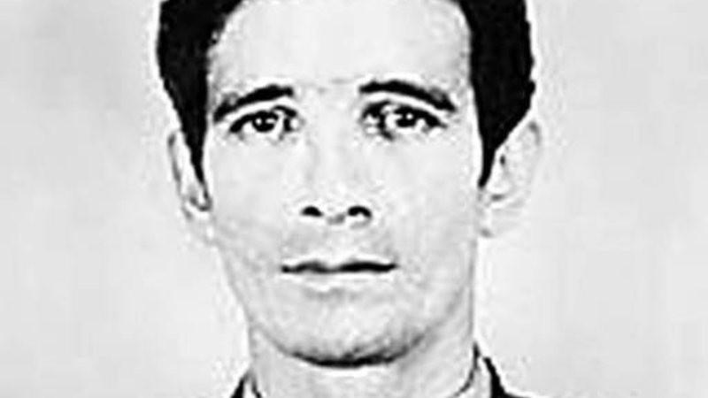 Carlos Lamarca: ex-capitão que desertou para combater a ditadura