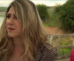 Dani Calabresa e Katiuscia Canoro | Reprodução da internet