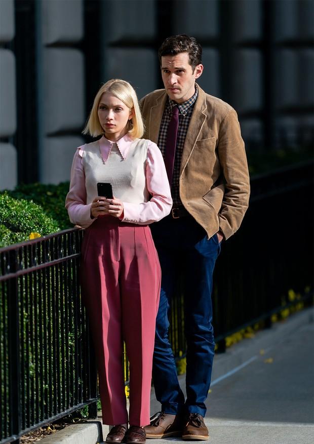 Gossip Girl: tudo sobre o reboot da série - Vogue | Cinema