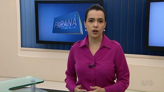 Prefeitura de Maringá publica lei que restringe a abertura de supermercados aos domingos