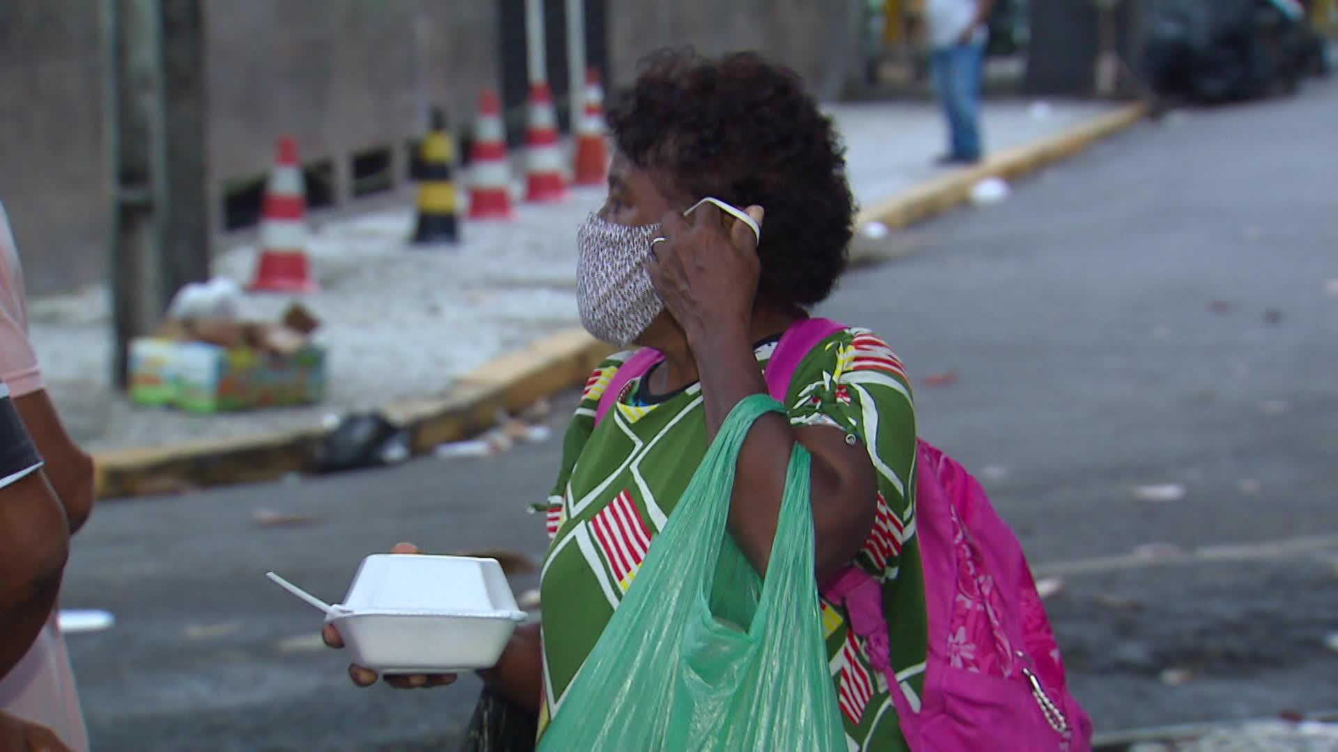 Auxílio Emergencial no Recife: saiba quem tem direito e como agendar para pegar cartão
