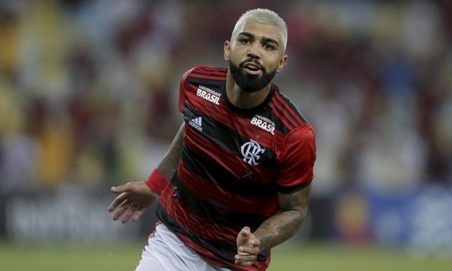 Camisa do Flamengo ainda não tem patrocinador master