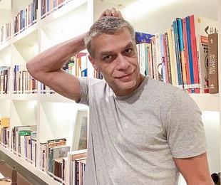 Fabio Assunção | Estevam Avellar