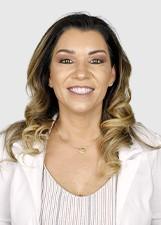 Leandra Guedes tem candidatura a prefeita de Ituiutaba indeferida pela Justiça Eleitoral