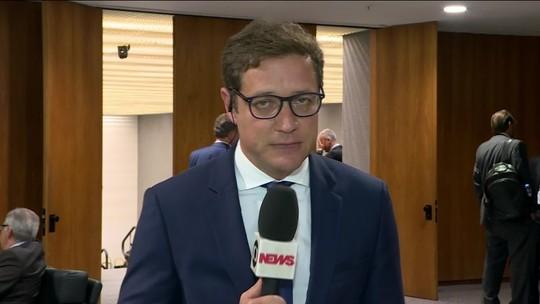 Governador de Minas vira réu por corrupção passiva