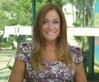 Susana Vieira  | Globo/ Divulgação