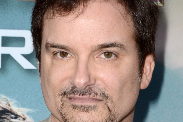 Shane Black (Foto: Getty Images)
