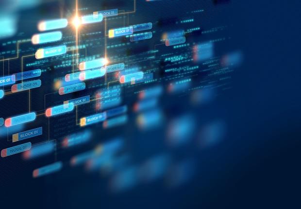 Algoritmo ; tecnologia ; coding ; code ; computador ; blockchain ; TI ;  (Foto: Thinkstock)