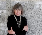 Anne Rice | Fabio Rossi