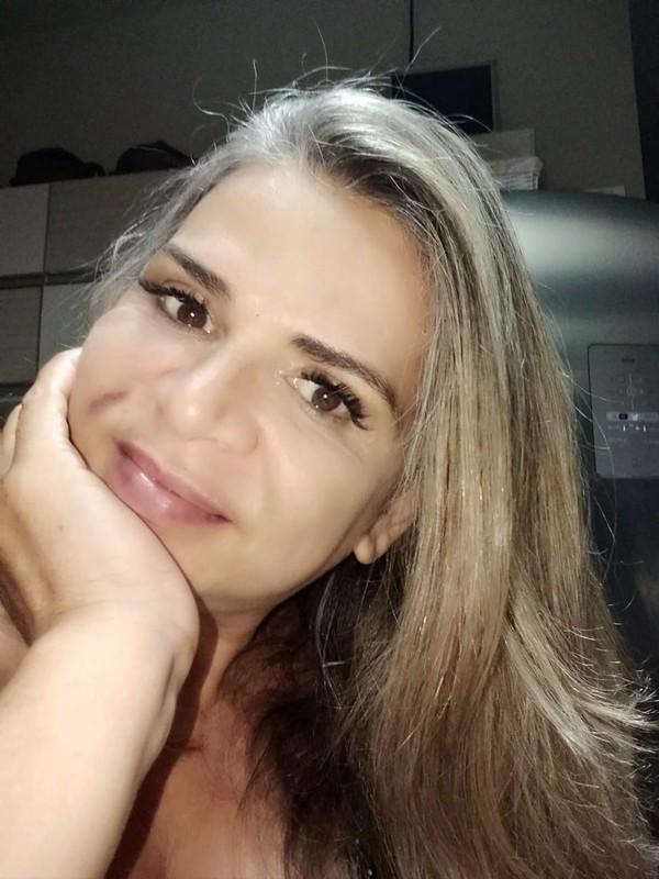 Advogada morre de Covid-19 menos de um mês após perder o marido para a  doença em MT | Mato Grosso | G1