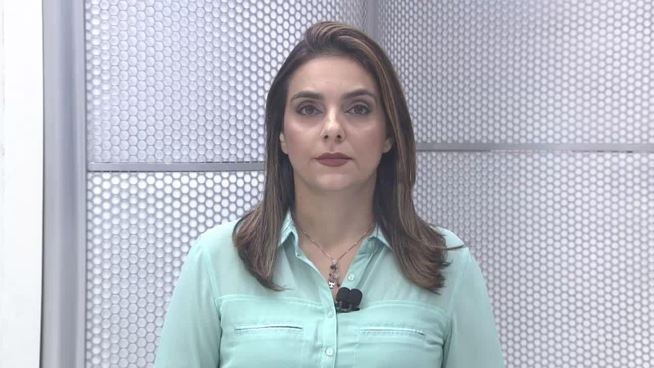 Aeroporto de Porto Velho está entre os sete da região norte arrematados em leilão