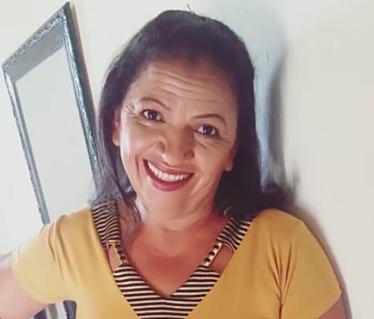 Júri condena a mais de 23 anos de prisão acusado de matar companheira cadeirante em Pirajuí