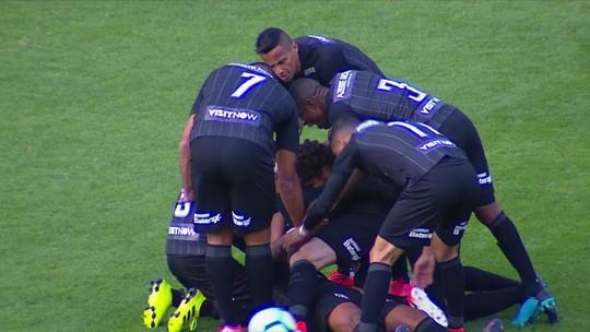 Com grande chance de voltar, Alex Santana está a um gol de igualar artilheiros do Botafogo de 2018